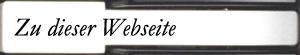 Zu dieser Webseite